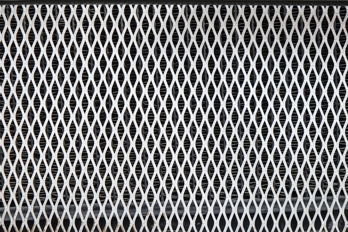 Reasons Why Your House Needs Diamond Grille Security Doors