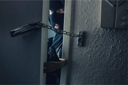 5 Most Common Home Security Mistakes You Must Avoid